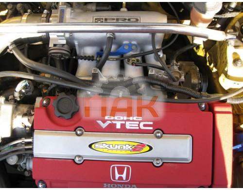 Двигатель на Acura 1.7 в Ростове-на-дону фото